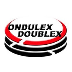 ONDULEX DOUBLEX