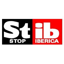 STOP IBERICA